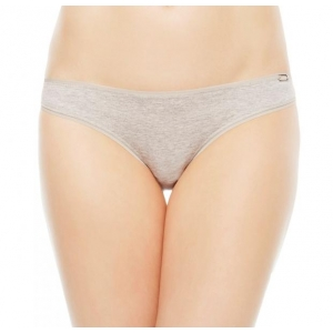 Cotton La Perla string brief