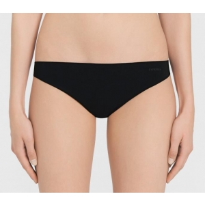 Second Skin La Perla string brief black