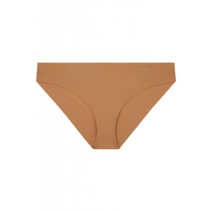Second Skin classic brief nude