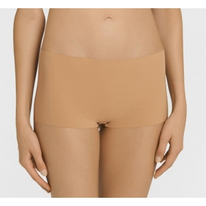 Second Skin La Perla shortsid nude