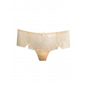 Sorbet hipster string brief nude