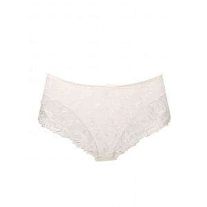 Donna high waist brief