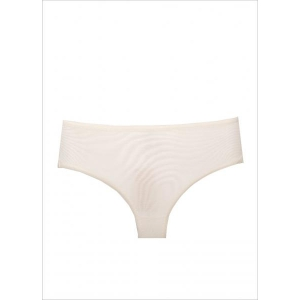 Donna Classic brief ivory