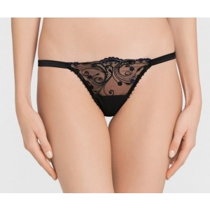 Modernista La Perla string brief black