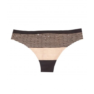 Bikini brief Voyage black