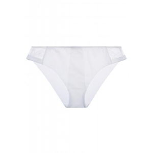 Shape Allure classic brief ivory
