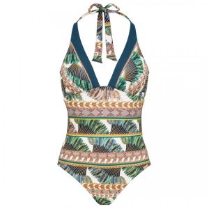 Deco swimsuit