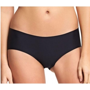 Classic W brief  black M
