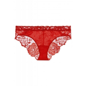 Leavers Poem La Perla brief red