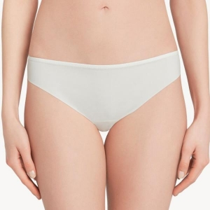 Shape Allure La Perla shape housut ivory S