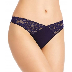 Amelia brief blue